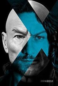 X-Men: Days of Future Past|trailer|review 2014 | movie trailers | Scoop.it