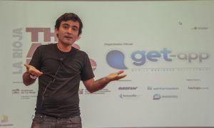 Mezcladitos, lo nuevo del creador de Apalabrados | COMUNICACIONES DIGITALES | Scoop.it