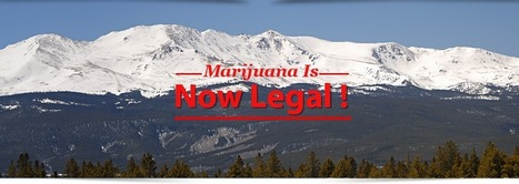 Colorado Marijuana Dispensar | lena88gs | Scoop.it
