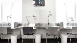 Report on Supervised Injection Facilities Released | Useful AOD Reports & Resources | Scoop.it