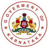 Government Jobs In Karnataka Latest Recruitment 2014-15 Huge Openings Daily Updates ~ Recruitment Notification Exam Results   Recruitment notification in india at www.i1edu.com   Scoop.it