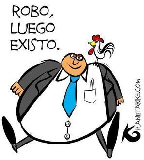 Rebelión.org: espacio(s) de insurgencia(s)   Quis custodiet ipsos custodes?   Scoop.it