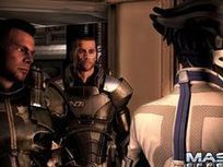 Mass Effect Infiltrator and Datapad announced for iOS - Videogamer.com | transmedia marketing | Scoop.it
