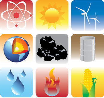 Energy Source Comparison | What are the main energy sources used by man ? What are the problems they generate ? | Scoop.it