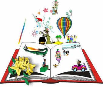 Cuentos para Todos, espectáculo a beneficio | EnCuentos | Cuentos Infantiles. Recursos Educativos y Salud | Lecturas juveniles | Scoop.it