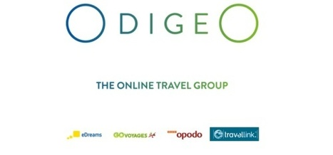 Opodo-eDreams-GoVoyages powerhouse Odigeo plots next move, eyes startups and full service | Tnooz | Travel & NTIC | Scoop.it