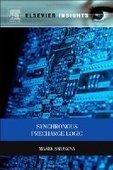 Synchronous Precharge Logic - PDF Free Download - Fox eBook | digital vlsi | Scoop.it