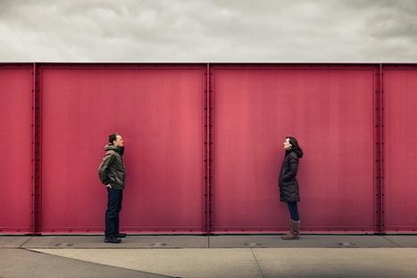 ¿Qué es y Cómo Generar Engagement en Redes Sociales? | Marketing en Redes Sociales | Uf con las redes sociales | Scoop.it