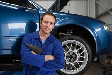 Class 7 MOT Epsom | Car Repairs | Scoop.it