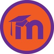 Moodle plugins directory: Advanced Forum | E-Learning and Technology | Scoop.it