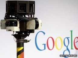 US politicians quiz Google on Glass privacy | BBC News Magazine | Scoop.it