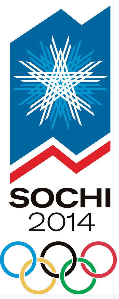 (EN)-(RU)-(PDF) – Sochi 2014 Glossary | sochi2014.com | Article 1 - 2014 Sochi Olympics | Scoop.it