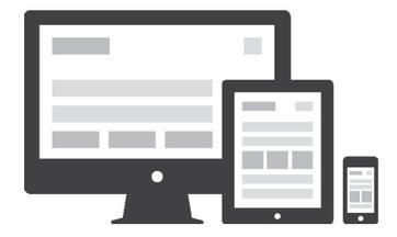 See Your Website on Smartphone - Webkos   Bali Web Design   Scoop.it