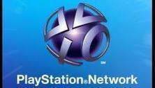 PSN Down as Sony's Servers Feel PS4 Firmware Update 2.00 Strain | N4G | Computer Games | Scoop.it