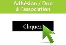 Association Noelanie - Accueil - Association Noélanie: aide aux victimes de violences scolaires | violence scolaire | Scoop.it