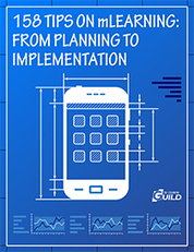 The eLearning Guild : 158 Tips on mLearning: From Planning to Implementation : Publications Library | Mobile Learning in Higher Education | Scoop.it