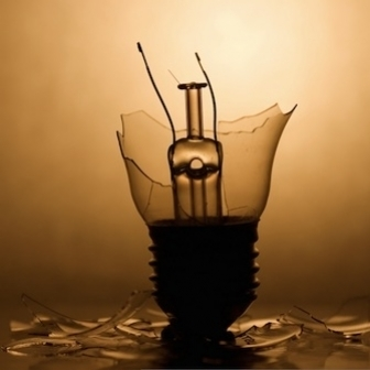 Enough With the 'Innovation' Already! | marketing tips | Scoop.it