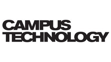 Campus Technology : August 2014 Open Educational Resources | Educational Technology Logics | Scoop.it