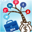 How Will Social Selling Change your Business in 2014? - solomoIT | blog | Digital Marketing Updates | Scoop.it