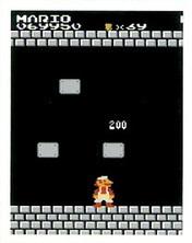 NINTENDO Official Sticker Album | Retrogaming and Electronics | Scoop.it