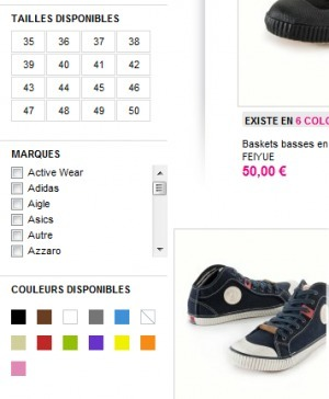 Ecommerce et Duplicate Content | WebZine E-Commerce &  E-Marketing - Alexandre Kuhn | Scoop.it