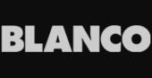 Blanco Sinks | Kitchen interiors | Scoop.it