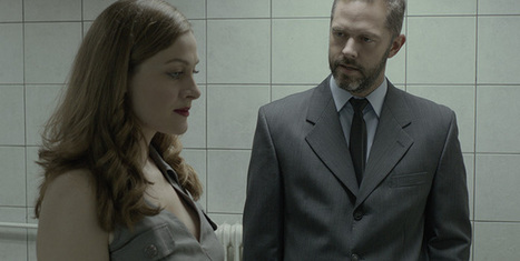 Miss Violence | tiff.net | Toronto International Film Festival #TIFF13 | Scoop.it