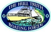 Maine Vacation Ideas/Tips? - The Hull Truth - Boating and Fishing ... | Nova Scotia Fishing | Scoop.it
