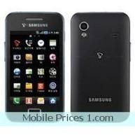 Samsung Galaxy Ace 3   Mobile Phones Pakistan   Scoop.it