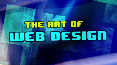 PBS Off Book video: The Art of Web Design | Learning Design in Schools | Scoop.it