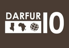 Terrorism: The Other Reason to Worry about Darfur   Enough   LMS-Genocide   Scoop.it