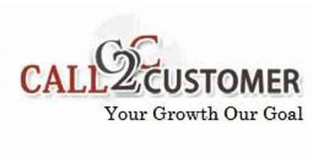 Call2Customer - an outsourced call center in India | Call2Customer | Scoop.it