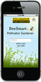 It must bee love | Garden apps for mobile devices | Scoop.it