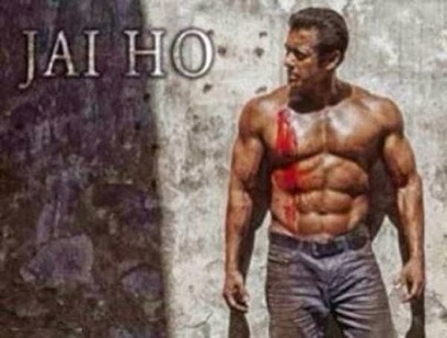 Jai Ho 2014 Full Movie Watch and Download Free Online DVDRip | Phone Apps Game Reviews Tech | Scoop.it