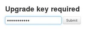 Upgrade key - MoodleDocs   elearning stuff   Scoop.it