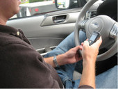 DMV Using Social Media to Reach Teen Drivers - Patch.com | Judaism in Today's World | Scoop.it