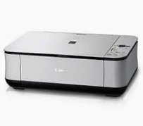 Canon Pixma MP258 Scanner and Driver Printer Download | thecnology | Scoop.it