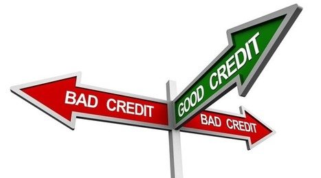 Credit Scores and Employability | Legal Articles | Scoop.it