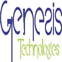 Come and learn, How to write Custom Scripting for SEO Tools | Genesis Technologies | Scoop.it