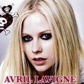 Download How You Remind Me – Avril Lavigne - Baixar Musicas CDs | Carolinacoppi | Scoop.it