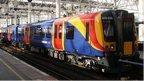 Monopoly: Rail commuters face 6% fare rise | Econ1 Market Failure | Microeconomics | Scoop.it