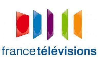 France Télévisions et l'INA renouvellent et renforcent leur accord de partenariat. - Le Blog TV News (Blog) | MediAlternative | Scoop.it