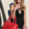 Omg! The Best Tips for Leather Handbags in Australia Ever