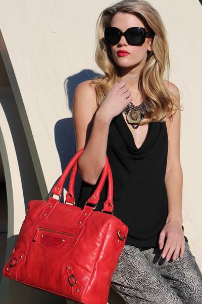 I Love Handbags: Australia Handbags Online Stylish And Elegant Design Tip | Omg! The Best Tips for Leather Handbags in Australia Ever | Scoop.it