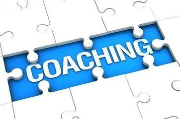 The Value of Coaching   Facebook   MindWorkers   Scoop.it