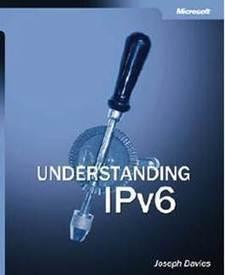 Artykuł - Wsparcie IPv6 w systemach Microsoft Windows XP/2000/2003 - www.wss.pl | Ewolucja Systemy Microsoft Windows | Scoop.it