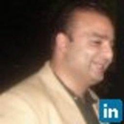 akash op aurora | Point of Sale India | Scoop.it