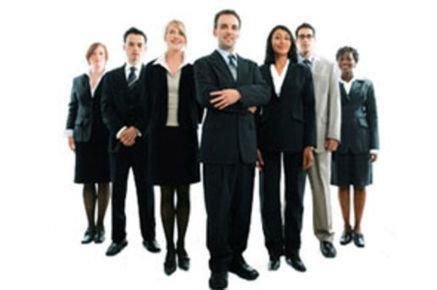 Digital RH : De la dépersonnalisation du travail au désengagement des salariés | La nouvelle réalité du travail | Scoop.it