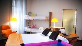 Visit Madrid with your family, entertainment for adults and kids | Hotels in Madrid: Petit Palace Madrid | Scoop.it