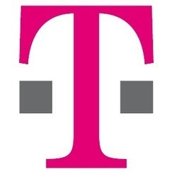 T-Mobile CEO Teases 'Uncarrier 4' Event, Vows to Eliminate a Customer Pain Point | Apple News - From competitors to owners | Scoop.it